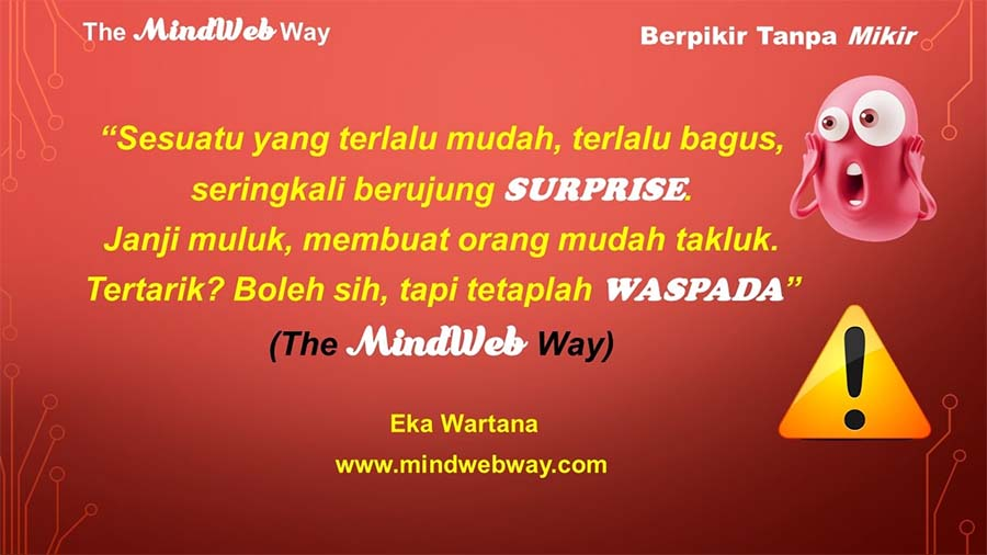 websitequotes8