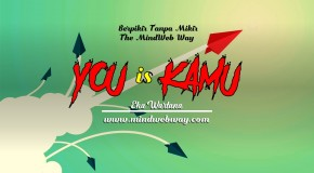 You is Kamu